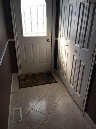 Photo 4: 6 Linden Lane in Halifax: 7-Spryfield Multi-Family for sale (Halifax-Dartmouth)  : MLS®# 202013383