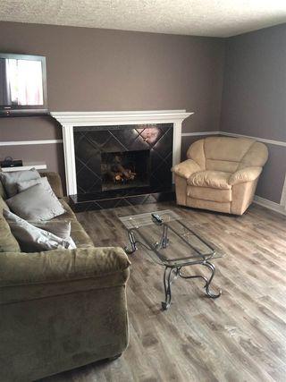 Photo 5: 6 Linden Lane in Halifax: 7-Spryfield Multi-Family for sale (Halifax-Dartmouth)  : MLS®# 202013383