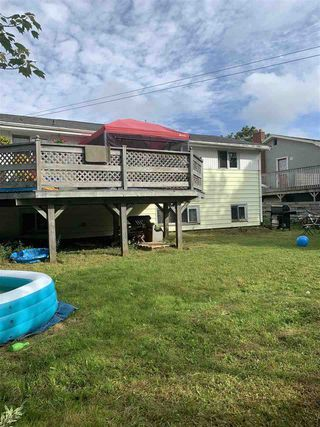 Photo 3: 6 Linden Lane in Halifax: 7-Spryfield Multi-Family for sale (Halifax-Dartmouth)  : MLS®# 202013383