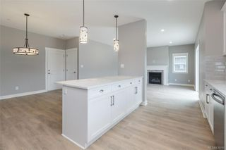 Photo 11: 1188 Smokehouse Cres in Langford: La Happy Valley House for sale : MLS®# 836110