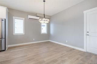 Photo 14: 1188 Smokehouse Cres in Langford: La Happy Valley House for sale : MLS®# 836110