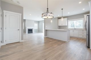 Photo 8: 1188 Smokehouse Cres in Langford: La Happy Valley House for sale : MLS®# 836110