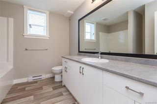 Photo 26: 1188 Smokehouse Cres in Langford: La Happy Valley House for sale : MLS®# 836110