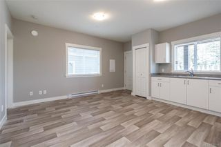Photo 23: 1188 Smokehouse Cres in Langford: La Happy Valley House for sale : MLS®# 836110