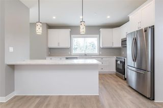 Photo 9: 1188 Smokehouse Cres in Langford: La Happy Valley House for sale : MLS®# 836110