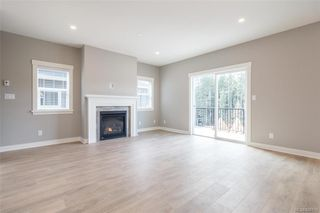 Photo 13: 1188 Smokehouse Cres in Langford: La Happy Valley House for sale : MLS®# 836110