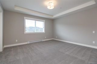 Photo 15: 1188 Smokehouse Cres in Langford: La Happy Valley House for sale : MLS®# 836110