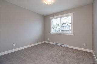 Photo 17: 1188 Smokehouse Cres in Langford: La Happy Valley House for sale : MLS®# 836110
