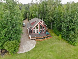 Photo 5: 45 Wood Duck Bend in Lac Du Bonnet RM: Cape Coppermine Residential for sale (R28)  : MLS®# 202018301
