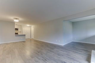 Photo 9: 250 5421 10 AVENUE in Delta: Tsawwassen Central Condo for sale (Tsawwassen)  : MLS®# R2465347