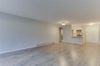 Photo 7: 250 5421 10 AVENUE in Delta: Tsawwassen Central Condo for sale (Tsawwassen)  : MLS®# R2465347