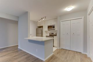 Photo 2: 250 5421 10 AVENUE in Delta: Tsawwassen Central Condo for sale (Tsawwassen)  : MLS®# R2465347
