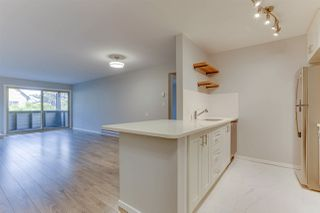 Photo 5: 250 5421 10 AVENUE in Delta: Tsawwassen Central Condo for sale (Tsawwassen)  : MLS®# R2465347