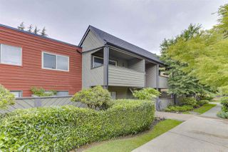 Photo 22: 250 5421 10 AVENUE in Delta: Tsawwassen Central Condo for sale (Tsawwassen)  : MLS®# R2465347