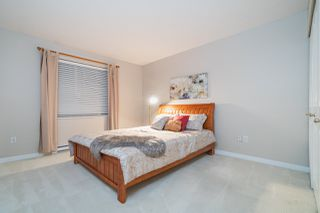 Photo 14: 207 7220 GREENFORD Avenue in Burnaby: Highgate Townhouse for sale (Burnaby South)  : MLS®# R2495684