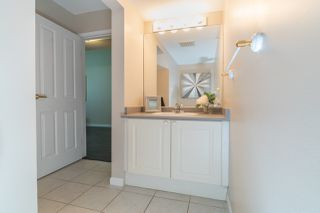 Photo 12: 207 7220 GREENFORD Avenue in Burnaby: Highgate Townhouse for sale (Burnaby South)  : MLS®# R2495684