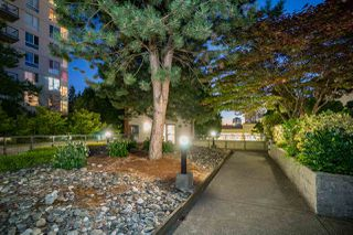 Photo 21: 207 7220 GREENFORD Avenue in Burnaby: Highgate Townhouse for sale (Burnaby South)  : MLS®# R2495684