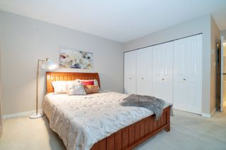 Photo 15: 207 7220 GREENFORD Avenue in Burnaby: Highgate Townhouse for sale (Burnaby South)  : MLS®# R2495684