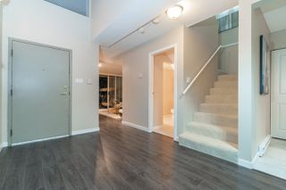 Photo 20: 207 7220 GREENFORD Avenue in Burnaby: Highgate Townhouse for sale (Burnaby South)  : MLS®# R2495684
