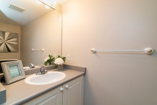 Photo 11: 207 7220 GREENFORD Avenue in Burnaby: Highgate Townhouse for sale (Burnaby South)  : MLS®# R2495684