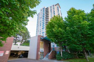 Photo 22: 207 7220 GREENFORD Avenue in Burnaby: Highgate Townhouse for sale (Burnaby South)  : MLS®# R2495684