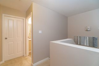 Photo 17: 207 7220 GREENFORD Avenue in Burnaby: Highgate Townhouse for sale (Burnaby South)  : MLS®# R2495684