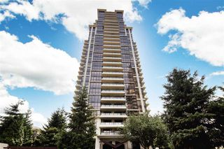 Photo 29: 2001 2138 MADISON AVENUE in Burnaby: Brentwood Park Condo for sale (Burnaby North)  : MLS®# R2490784