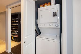 Photo 12: 2001 2138 MADISON AVENUE in Burnaby: Brentwood Park Condo for sale (Burnaby North)  : MLS®# R2490784