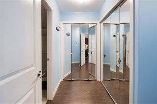 Photo 17: 2001 2138 MADISON AVENUE in Burnaby: Brentwood Park Condo for sale (Burnaby North)  : MLS®# R2490784
