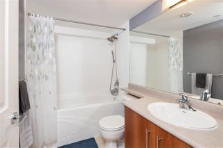 Photo 13: 2001 2138 MADISON AVENUE in Burnaby: Brentwood Park Condo for sale (Burnaby North)  : MLS®# R2490784