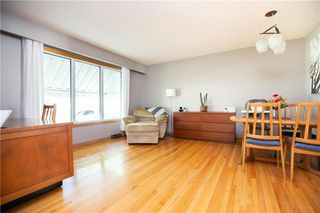 Photo 4: 791 Autumnwood Drive in Winnipeg: Windsor Park Residential for sale (2G)  : MLS®# 202023248