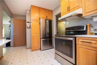 Photo 12: 791 Autumnwood Drive in Winnipeg: Windsor Park Residential for sale (2G)  : MLS®# 202023248