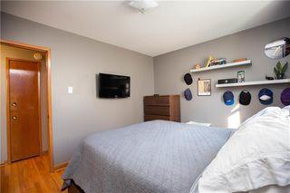 Photo 19: 791 Autumnwood Drive in Winnipeg: Windsor Park Residential for sale (2G)  : MLS®# 202023248