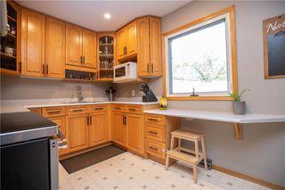 Photo 9: 791 Autumnwood Drive in Winnipeg: Windsor Park Residential for sale (2G)  : MLS®# 202023248