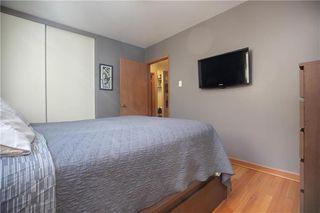 Photo 18: 791 Autumnwood Drive in Winnipeg: Windsor Park Residential for sale (2G)  : MLS®# 202023248