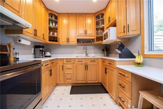 Photo 11: 791 Autumnwood Drive in Winnipeg: Windsor Park Residential for sale (2G)  : MLS®# 202023248
