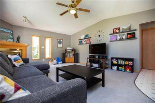Photo 15: 791 Autumnwood Drive in Winnipeg: Windsor Park Residential for sale (2G)  : MLS®# 202023248
