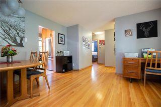 Photo 7: 791 Autumnwood Drive in Winnipeg: Windsor Park Residential for sale (2G)  : MLS®# 202023248