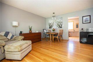 Photo 6: 791 Autumnwood Drive in Winnipeg: Windsor Park Residential for sale (2G)  : MLS®# 202023248