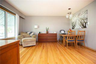 Photo 5: 791 Autumnwood Drive in Winnipeg: Windsor Park Residential for sale (2G)  : MLS®# 202023248