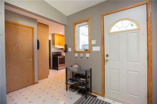 Photo 29: 791 Autumnwood Drive in Winnipeg: Windsor Park Residential for sale (2G)  : MLS®# 202023248