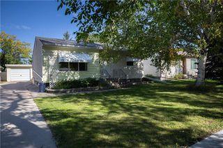 Photo 2: 791 Autumnwood Drive in Winnipeg: Windsor Park Residential for sale (2G)  : MLS®# 202023248