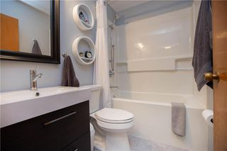 Photo 22: 791 Autumnwood Drive in Winnipeg: Windsor Park Residential for sale (2G)  : MLS®# 202023248