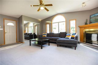 Photo 13: 791 Autumnwood Drive in Winnipeg: Windsor Park Residential for sale (2G)  : MLS®# 202023248