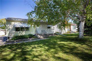 Photo 36: 791 Autumnwood Drive in Winnipeg: Windsor Park Residential for sale (2G)  : MLS®# 202023248
