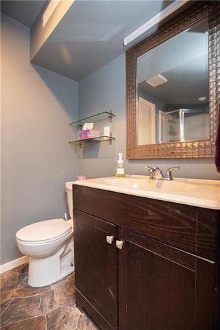 Photo 26: 791 Autumnwood Drive in Winnipeg: Windsor Park Residential for sale (2G)  : MLS®# 202023248