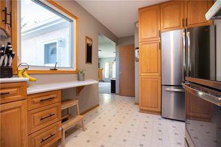 Photo 10: 791 Autumnwood Drive in Winnipeg: Windsor Park Residential for sale (2G)  : MLS®# 202023248