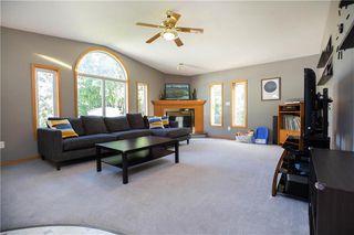 Photo 14: 791 Autumnwood Drive in Winnipeg: Windsor Park Residential for sale (2G)  : MLS®# 202023248