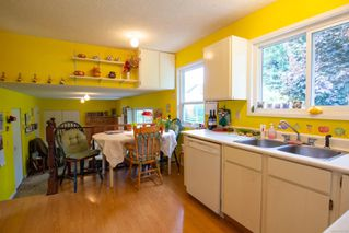 Photo 2: 452 Dogwood Rd in : PQ Qualicum Beach House for sale (Parksville/Qualicum)  : MLS®# 856145