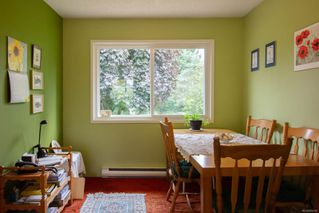 Photo 18: 452 Dogwood Rd in : PQ Qualicum Beach House for sale (Parksville/Qualicum)  : MLS®# 856145